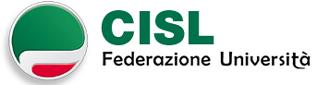 Cisl Università