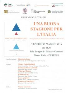16.05.27unabuonastagioneperl'italia
