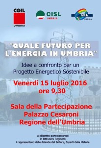 qualefuturoperl'energiainumbria1