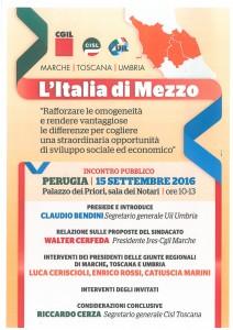 16.09.15_l'italia di mezzo