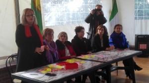 17.11.27_contro la violenza sulle donne (1)