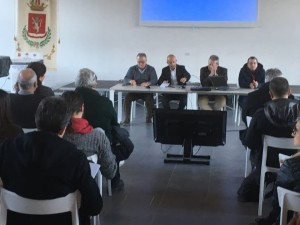 infoday_norcia