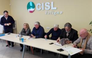 18.02.16_assemblea sindacale territoriale foligno - spoleto (2)