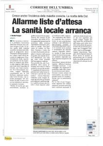 18.05.05corrieredellumbria_manzotti