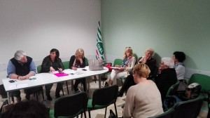 coordinamento donne cisl umbria (1)