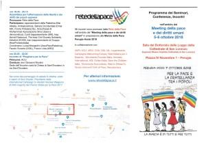 18.10.07marciadellapace_programma(2)