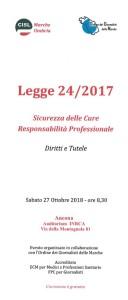 legge24-2017