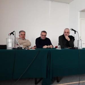 direttivo adiconsum umbria - 18 dicembre 2018