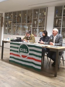 assemblea sindacale territoriale cisl terni-orvieto (1)