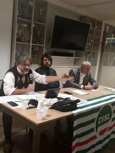 assemblea sindacale territoriale cisl terni-orvieto (2)