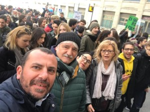 fridaysforfuture-perugia