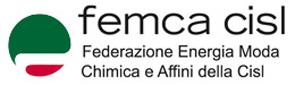 FEMCA