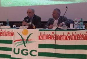 congresso regionale ugc umbria