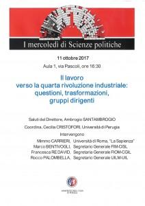17.10.11_il lavoro verso la quarta rivoluzione industriale
