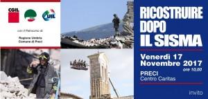 invito 17 novembre 2017 (2)