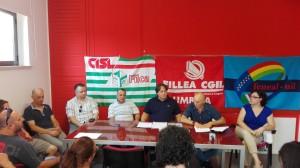 18.08.07_conferenza stampa