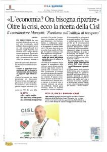 18.09.19lanazione_manzotti