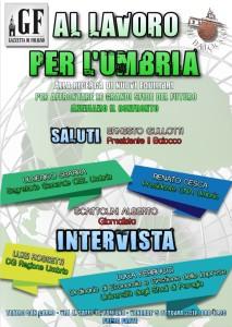 18.10.05Volantino per l'Umbria