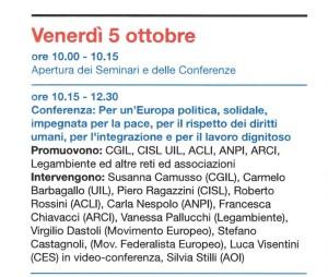 18.10.07marciadellapace_programma(1) - Copia