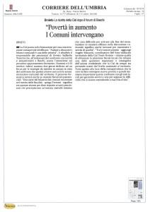 18.10.15corrieredellumbria_trentini-manzotti