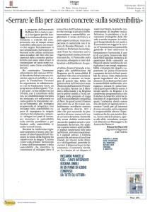 19.01.15messaggero_marcelli