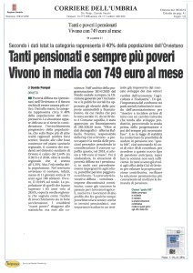 19.02.06corrieredellumbria_orvieto_trentini