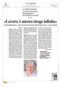 19.04.28lanazione_sbarra