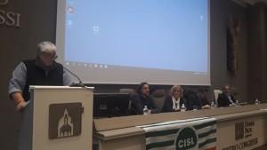 consiglio cisl umbria - assisi, 30 maggio 2019 (1)