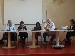 Sbarra - Narni, 28 giugno