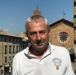 Angelo Manzotti 5
