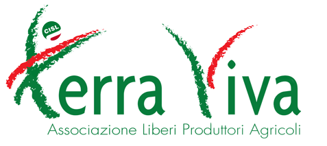 Terra Viva Umbria
